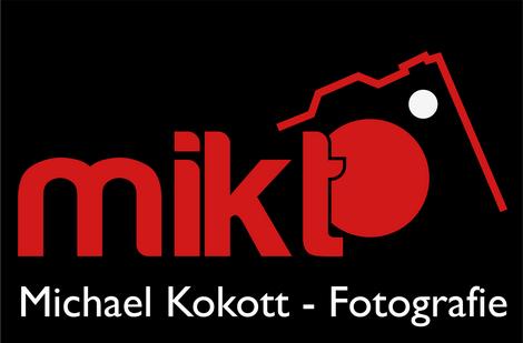 Michael Kokott Fotografie