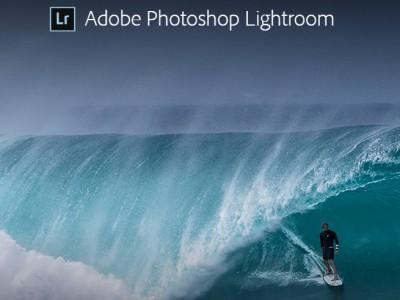 Adobe Lightroom 6 erscheint vermutlich morgen!